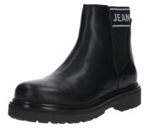 Chelsea Boot ' Elastic Chelsea Boot'