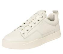Sneaker 'Rackam' weiß
