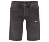 Jeans 'Solomon 9532' grey denim