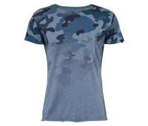 T-Shirt 'counter'