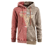 Sweatshirt 'hestia Van'