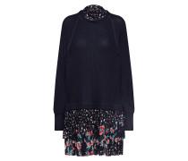 Kleid 'opposite Attract' schwarz