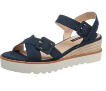 Sandaletten 'Rosa'