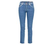 Mid waist Jeans 'babhila-Sp' 084Nn
