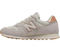 Sneaker 'WL 373'