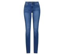 Jeans 'ocs MR Slim Pants denim' blue denim