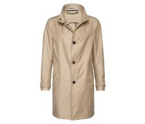 Mantel im Trenchcoat-Design 'Onnex'