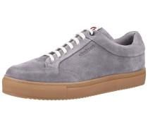 Sneaker helllila