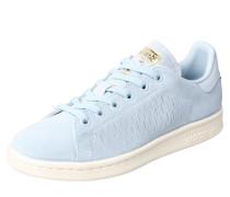 Sneaker 'Stan Smith' hellblau