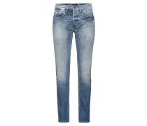 Jeans 'zinc Dawn' blue denim