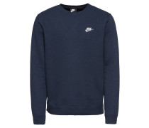 Sweatshirt 'nsw Crew'