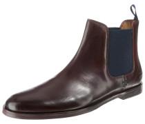 'Susan 10/a' Chelsea Boots
