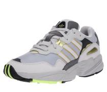 sneSneaker 'yung-96'