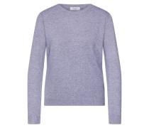 Pullover 'marco' flieder