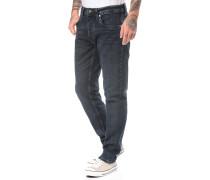 Jeans 'Cash' nachtblau