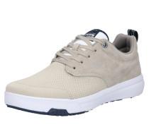 Sneakers 'Slate Basic' beige