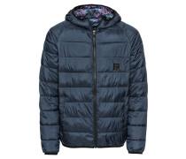 Wendejacke 'Kotti Jacket' blau / lila