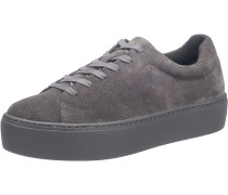 Jessie Sneakers grau
