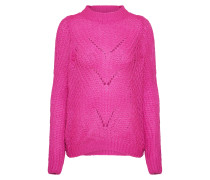 Pullover 'wishi Light' pink