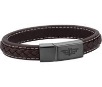 Armband 'Annandale Pj26268Blb.02-L'
