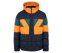 Sportjacke '365 Getaway Jacket M'