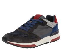 Sneaker 'Treck'