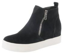 Sneakers 'Wedgie' schwarz