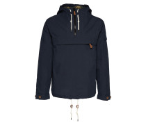 Windbreaker 'Milford' navy