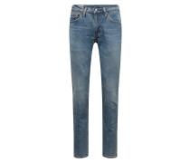 Jeans '511' blue denim