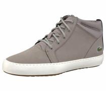 Sneaker 'Ampthill Chukka 317 1 Caw'