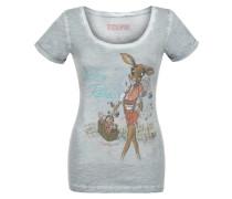 Shirt 'Reherl'