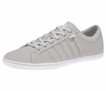 Sneaker »Hof IV T Vnz« grau
