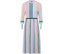 Kleid 'Fancy Pleat'