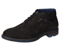 Stiefelette ' Artemino-702 ' schwarz