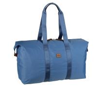 Reisetasche ' X-Bag Reisetasche 40202 '