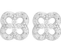 Diamonds Ohrstecker 87489094
