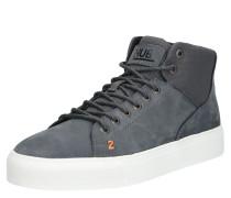 Sneaker 'Murrayfield 2.0 N33' navy / weiß