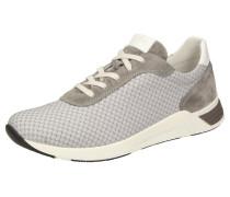 Sneaker 'Natovan-700' taupe