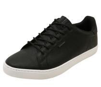 Sneaker 'jfwtrent' schwarz