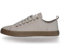 Sneaker Goto Lo 18 Rose Dust mit Fairtrade-Siegel