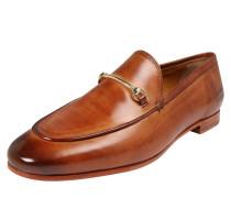 Loafers 'Scarlett 1' braun