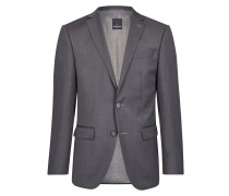 Mix & Match Anzug Sakko 100112 Modern Fit