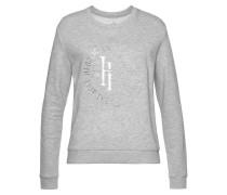 Sweatshirt 'Anetta'