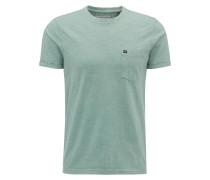 T-Shirt mint