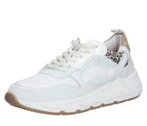 Sneaker 'p6469Poe'