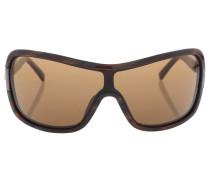 Sonnenbrille '5486-S-07B6S' braun