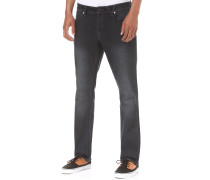 Jeans 'Vorta' dunkelblau