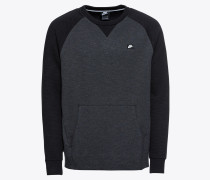 Sweatshirt 'M NSW Optic Crw'