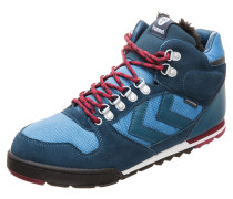 Sneaker 'Nordic Root Forest'