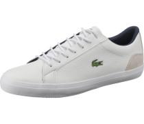Sneakers Low 'Lerond' weiß